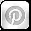 Pin on Pinterest